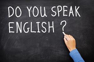 Корпоративный английский язык