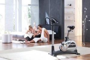 Кардиотренажеры для дома - выбираем рационально