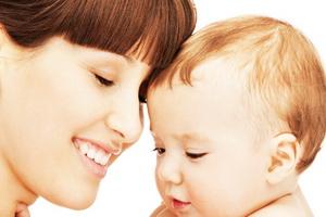 Популярные и необходимые товары для мам