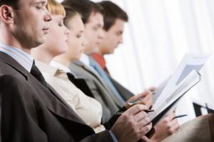 Приобретение готового бизнеса и возможность быстрого получения прибыли