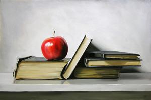 Топ самых лучших книг по мнению читателей