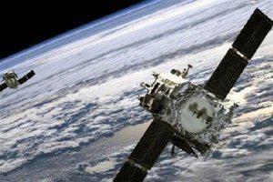 Спутники-шпионы: правда или вымысел?