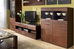Как подобрать хорошую мебель для дома?