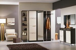Выбираем новую мебель для своего жилища