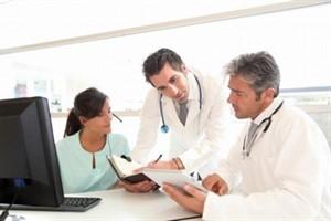 Лучшие медицинские услуги