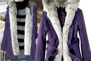 Выбираем качественную зимнюю одежду