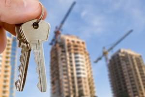 Что учесть, выбирая квартиру в новом доме