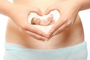 С чего начать подготовку к беременности?