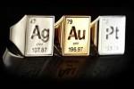 разновидности проб золота