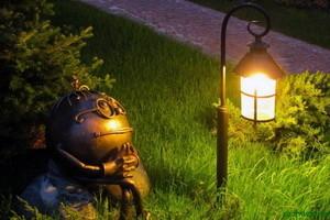 Выбираем качественные осветительные приборы