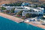 Санатории Крыма – лучшее место для отдыха