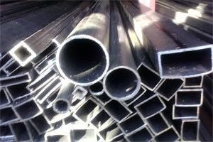 Компания «АЛЬМЕТ»: поставки цветного металлопроката и сплавов по выгодной цене