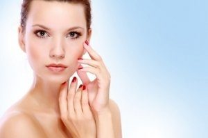 Что необходимо знать о комплексном уходе за кожей лица