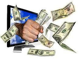 Kуда вложить деньги чтобы получать доход?