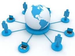 Подключение IP-телефонии