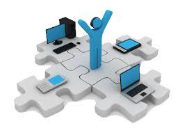 Что такое ИТ-аутсорсинг?