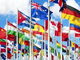 В какую страну проще всего иммигрировать из России?