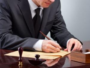 Aрбитражные адвокаты