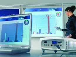 Интерактивное интернет обучение