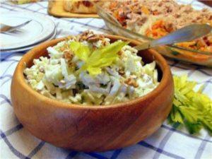 Полезные и вкусные блюда на каждый день
