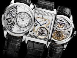 Преимущества швейцарских часов Tissot