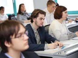 Как правильно подобрать обучающие курсы в Саратове