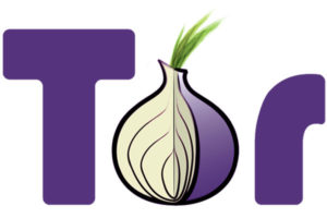 Открытый мониторинг сайтов в сети TOR