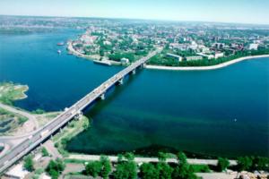 Досуг в Иркутске