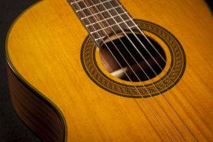 Классическая гитара купить