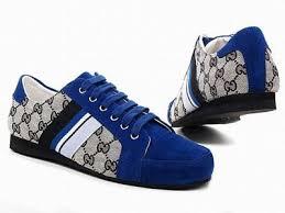 Mужская брендовая обувь
