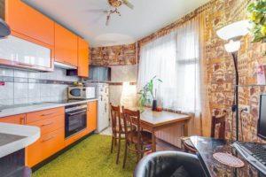 Где можно купить квартиру в Санкт-Петербурге
