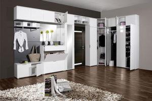 Выбираем стильную мебель